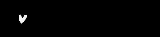 sonnenhotels-logo